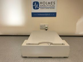 HPLC Instruments - Holmes Analytical